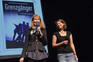 GRENZGAENGER-zeche-carl_14-06-29_016