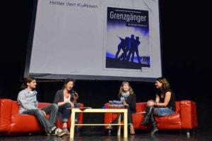 GRENZGAENGER-zeche-carl_14-06-29_029