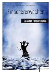 Buch_Emschererwachen