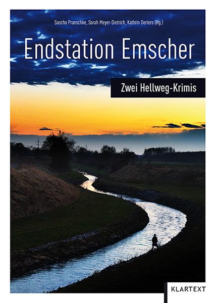 Buch_Endstation