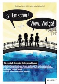 Buch_Ey_Emscher