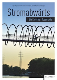 Buch_Stromabwaerts
