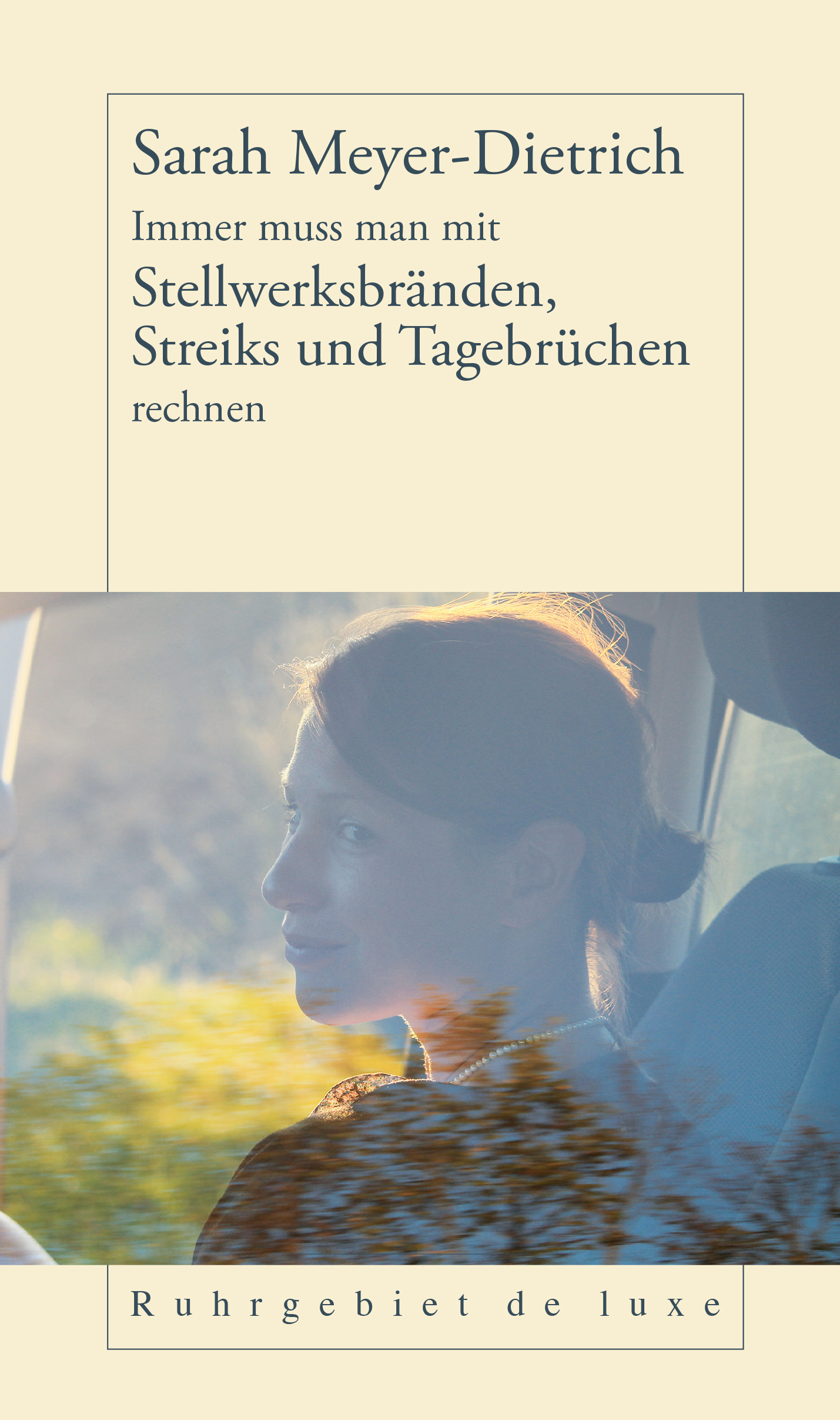 Cover_Meyer-Dietrich