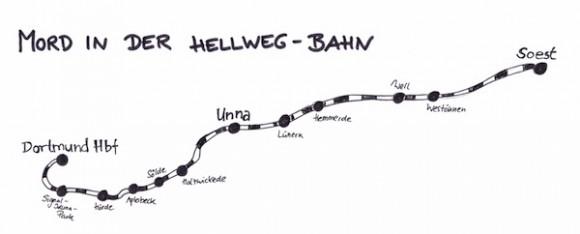 Mord_in_Hellweg_Bahn