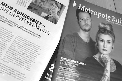 Metropole_Ruhr