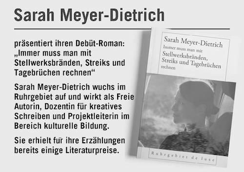 csm_Sarah-Meyer-Dietrich1_82aa481134 Kopie