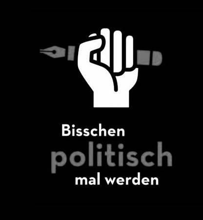 bisschen_politisch