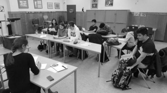 Kultur_Und_Schule_GSÜ